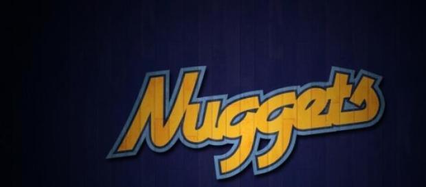 Imagen de los Denver Nuggets