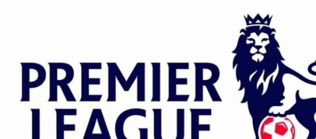 La Premier League, la mejor liga del mundo.