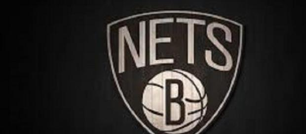 Logo de los Brooklyn Nets