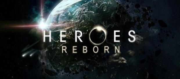 Os fãs de Heroes podem finalmente reviver a série