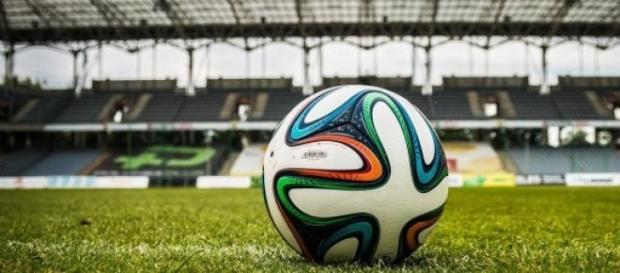 Os negócios no futebol brasileiro