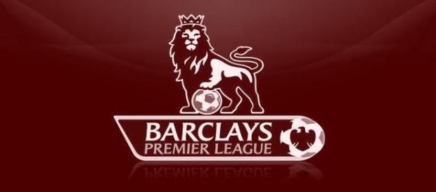 Pronostici Serie B e Premier League
