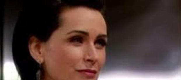 Quinn si allea con Ridge per fermare Bill.