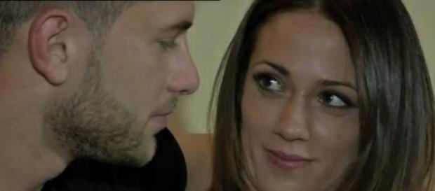 Salvatore e Teresa avvistati insieme a Ragusa?