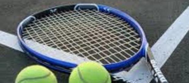 Seleccionados los números uno del tenis mundial