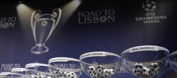 UEFA fair play financiero.