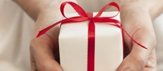 De acuerdo a la Profeco, estos son los peores regalos.