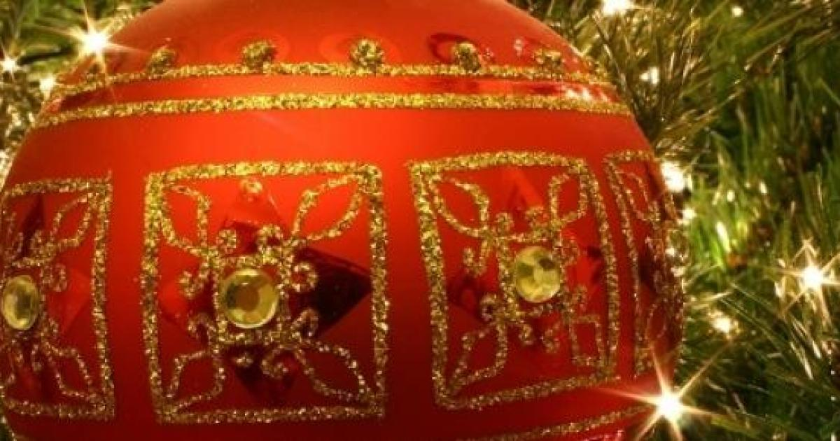 Frasi Di Auguri Aziendali Per Natale.Auguri Di Buon Natale 2014 2015 Frasi In Inglese Aziendali