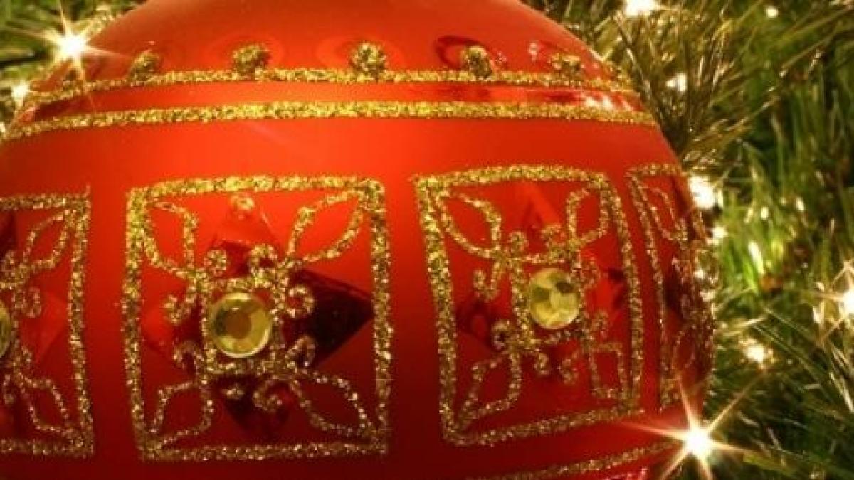 Frasi Di Auguri Di Natale Formali In Inglese.Auguri Di Buon Natale 2014 2015 Frasi In Inglese Aziendali Divertenti E D Amore