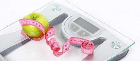 Reducir calorías sin muchos sacrificios