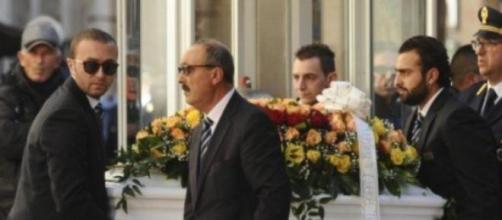 Delitto Loris Stival, ultime notizie dopo funerali