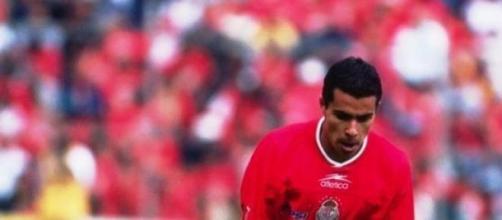 Enrique Meza Jr, nuevo D.T. del Club Cartaginés