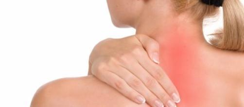 Esteja atento aos sintomas das dores nas costas