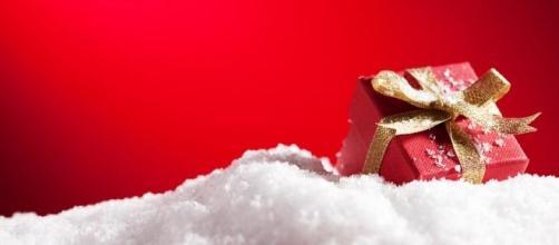 Frasi per gli auguri di Natale