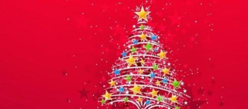 Lavoro e Auguri di Natale 2014, verso il 2015