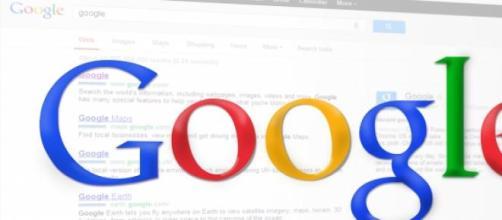 Quais os termos mais pesquisados no Google em 2014