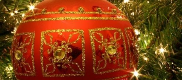 Buon Natale In Inglese.Auguri Di Buon Natale 2014 2015 Frasi In Inglese Aziendali