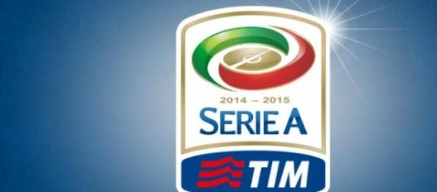 Calendario serie A, 4-6^, anticipi, posticipi
