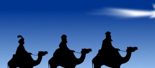 Dia de Reis: você sabe como é comemorado