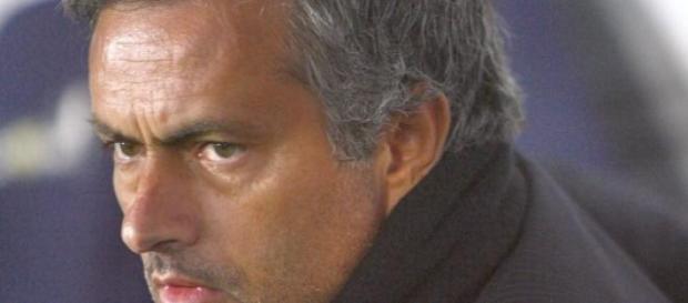 Mourinho, tecnico del Chelsea capolista