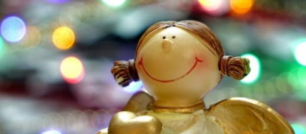 O Natal, a sociedade e o seu real significado