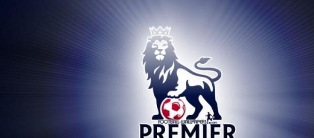 pronostici premier league 26 dicembre