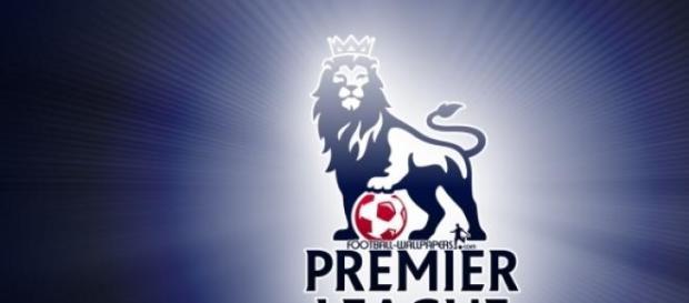 pronostico manchester united-newcastle