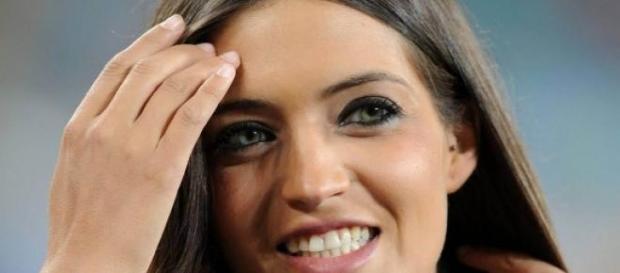 Sara metió en problemas a la prensa en Brasil