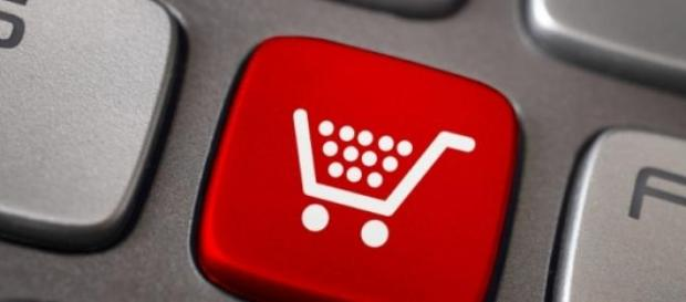 The world of online sales