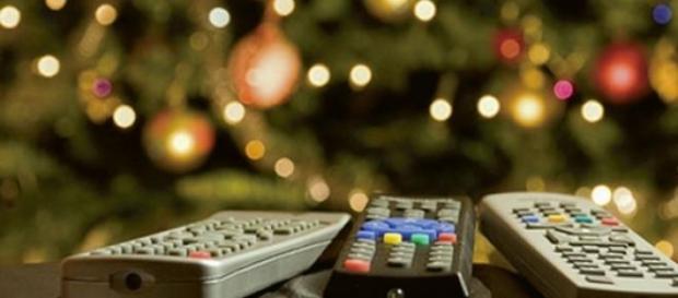 Um sem fim de filmes para um natal mais colorido.