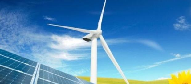 Uruguay - energías renovables