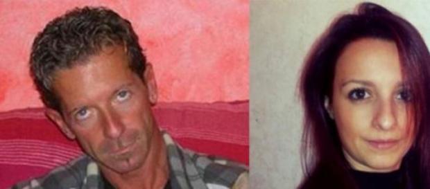Yara Gambirasio e Loris, ultime news