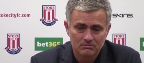Chelsea-West Ham, pronostici 'Boxing Day'