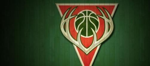 Imagen de los Milwaukee Bucks