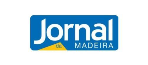 Jornal da Madeira (logo antigo)