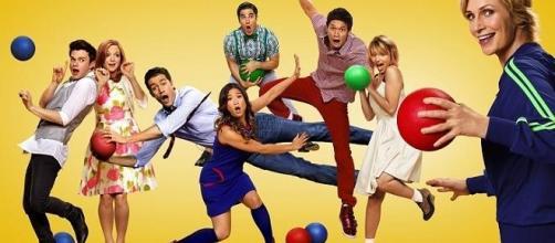 Série está de volta a TV aberta brasileira
