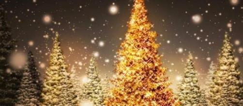 Frasi Natale Rime.Frasi E Auguri Di Natale 2014 Filastrocche Canzoni Rime Frasi