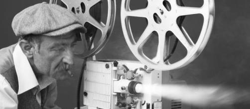 Un cinéma rompt le silence sur la semaine de Sony