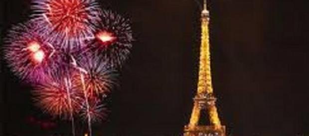 Capodanno 2015, offerte low cost: Parigi