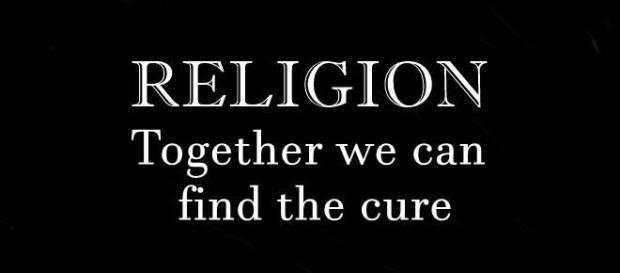 """El """"lema"""" de Richard Dawkins"""