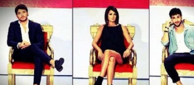 Gossip Uomini e donne, news e anticipazioni