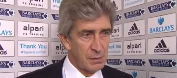West Bromwich-Manchester City, sfida al Chelsea