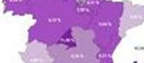 Elecciones de Podemos en todos los municipios