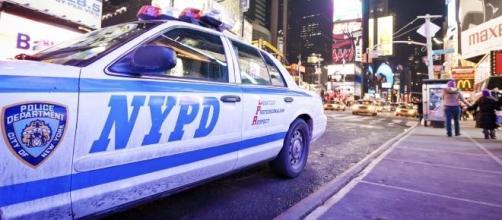 Arrestations à New York pour menaces terroristes