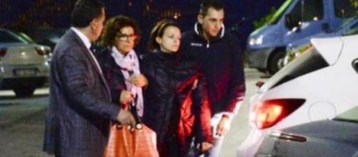 Caso Loris Stival, ultime notizie 26 dicembre 2014