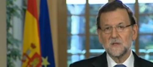 Rajoy asegura que 2015 será el año del despegue