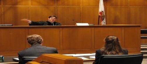 Ultime novità sul caso Loris Stival