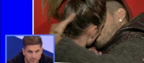 Uomini e donne gossip news: Teresa e Salvatore