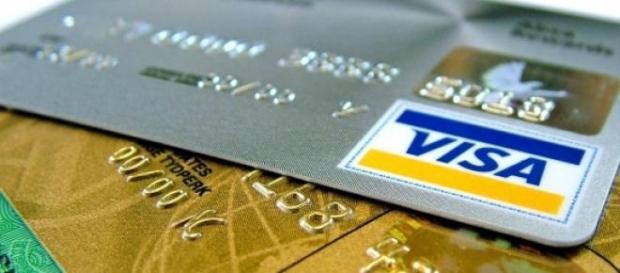 A armadilha do credito fácil