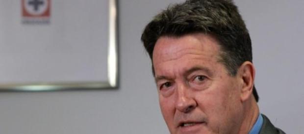 Agustín Manzo eligió los refuerzos para Cruz Azul